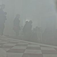 http://www.konradsmolenski.com/files/gimgs/th-28_HULS-TOIRFadin_10.jpg